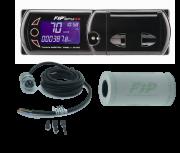 Tacografo E Sensor Velocidade Adaptação Todos Veiculos