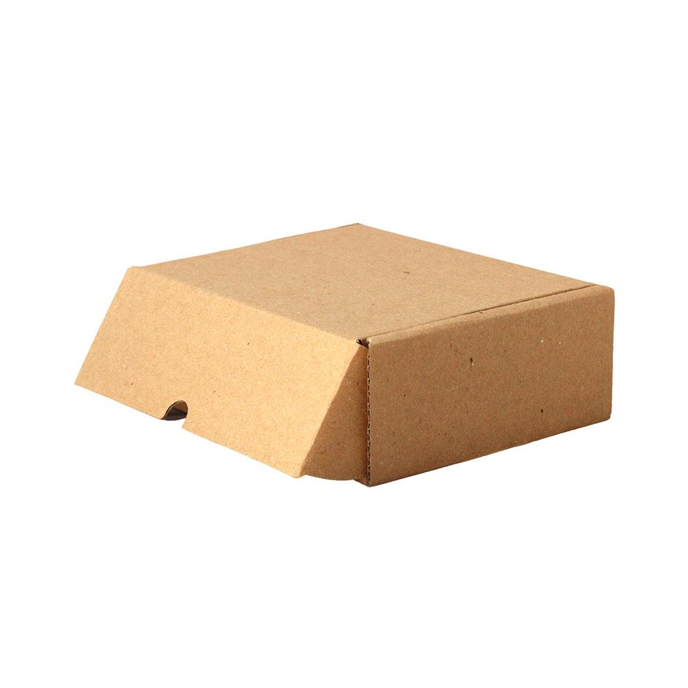 25 Caixas de Papelão Correios Sedex Pac Envios 22x17x7,5