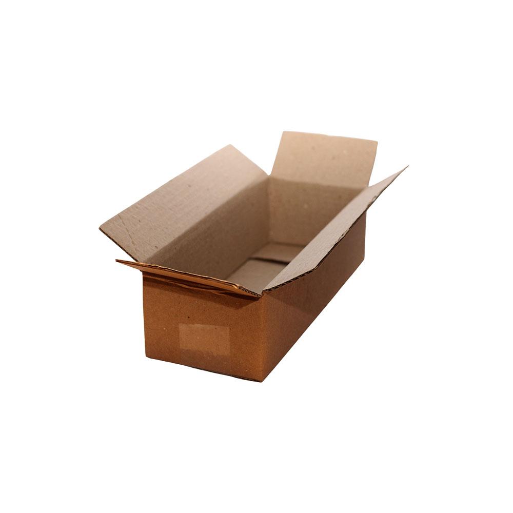 25 Caixas de Papelão Correios Sedex Pac Envios 27x10x7