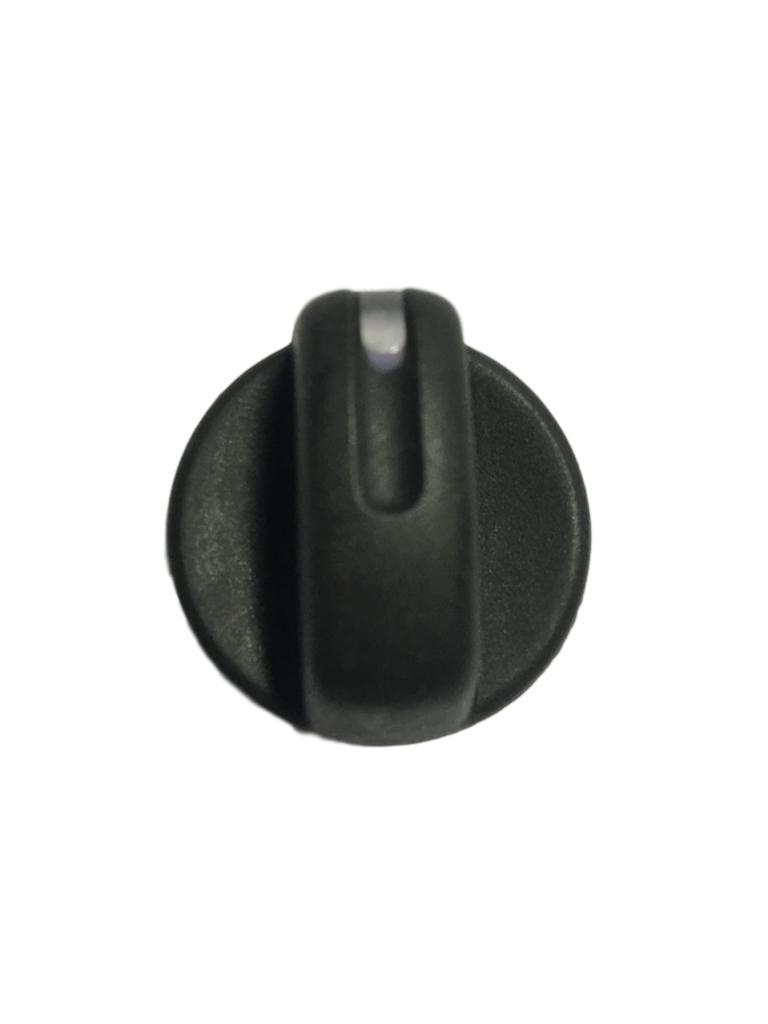 Botao Ar Condicionado / Ventilação Renault Sandero Todos