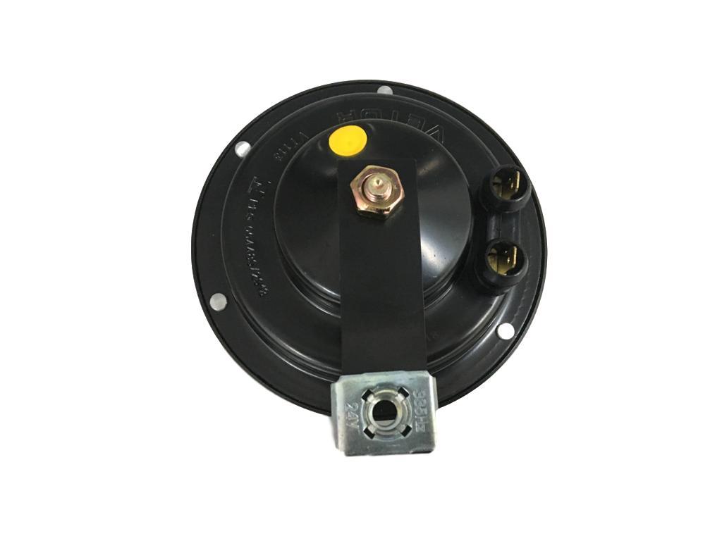 Buzina Bi -Bi Eletromagnetica Vw 12V