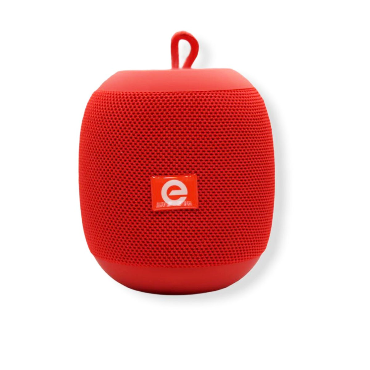 Caixinha de Som Speaker Bluetooth Rádio Fm Usb Cartão Memória