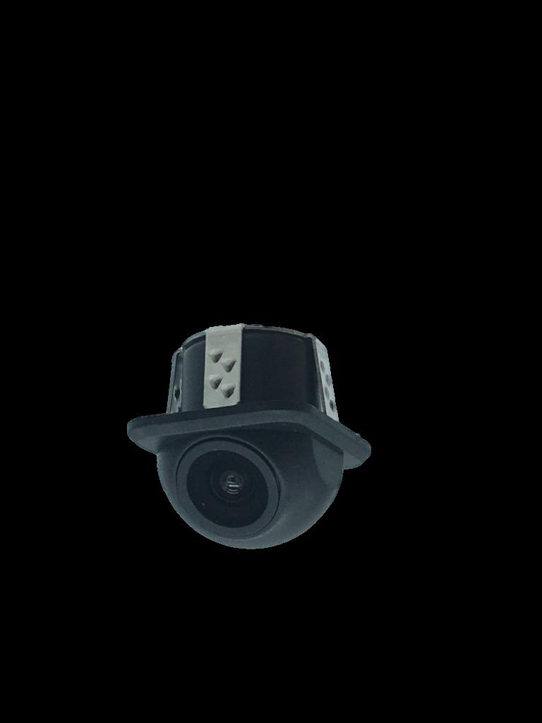 Camera de Ré Tartaruga Visão Noturna Colorida