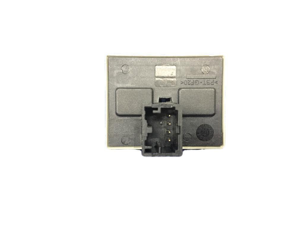 Interruptor Vidro Eletrico Duplo Volkswagen L/Esquerdo