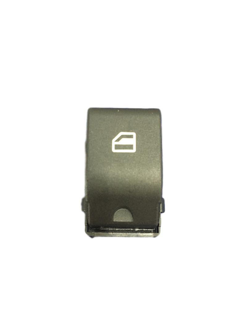 Interruptor Vidro Eletrico Gol 2004 Diante L/ Direito