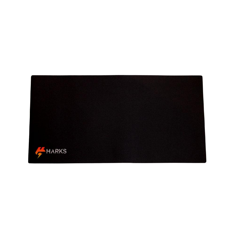 Kit Gamer Completo Headset + Teclado + MousePad + Mouse PC