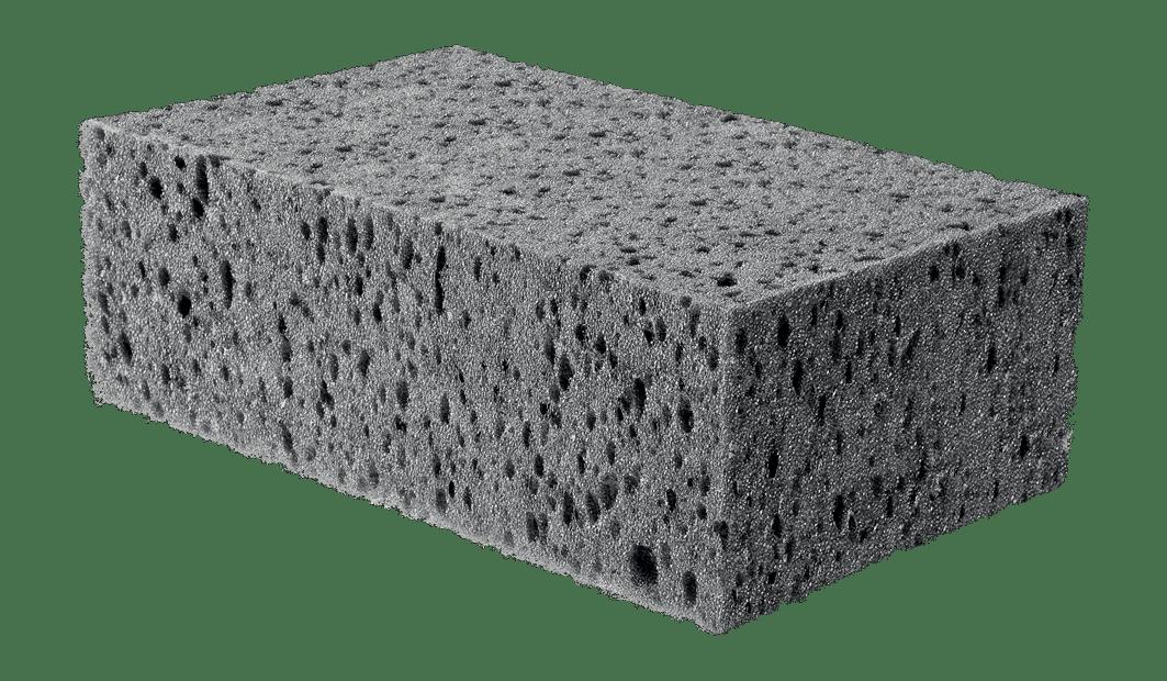 Kit Limpeza Automóvel Shampoo Detergente Limpa pneu  Esponja
