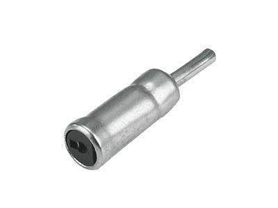 Plug Adaptador Antena Automotiva