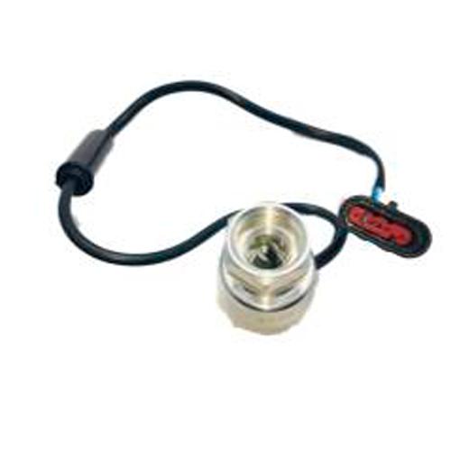 Sensor Universal Para Tacografos Eletronico E Digital