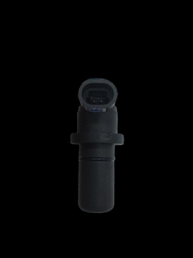Sensor Velocidade Volks Indutivo 2 Pinos Dellivery