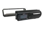 Tacografo+Velocimetro + Sensor Hall Adaptação Todos+2Bobinas