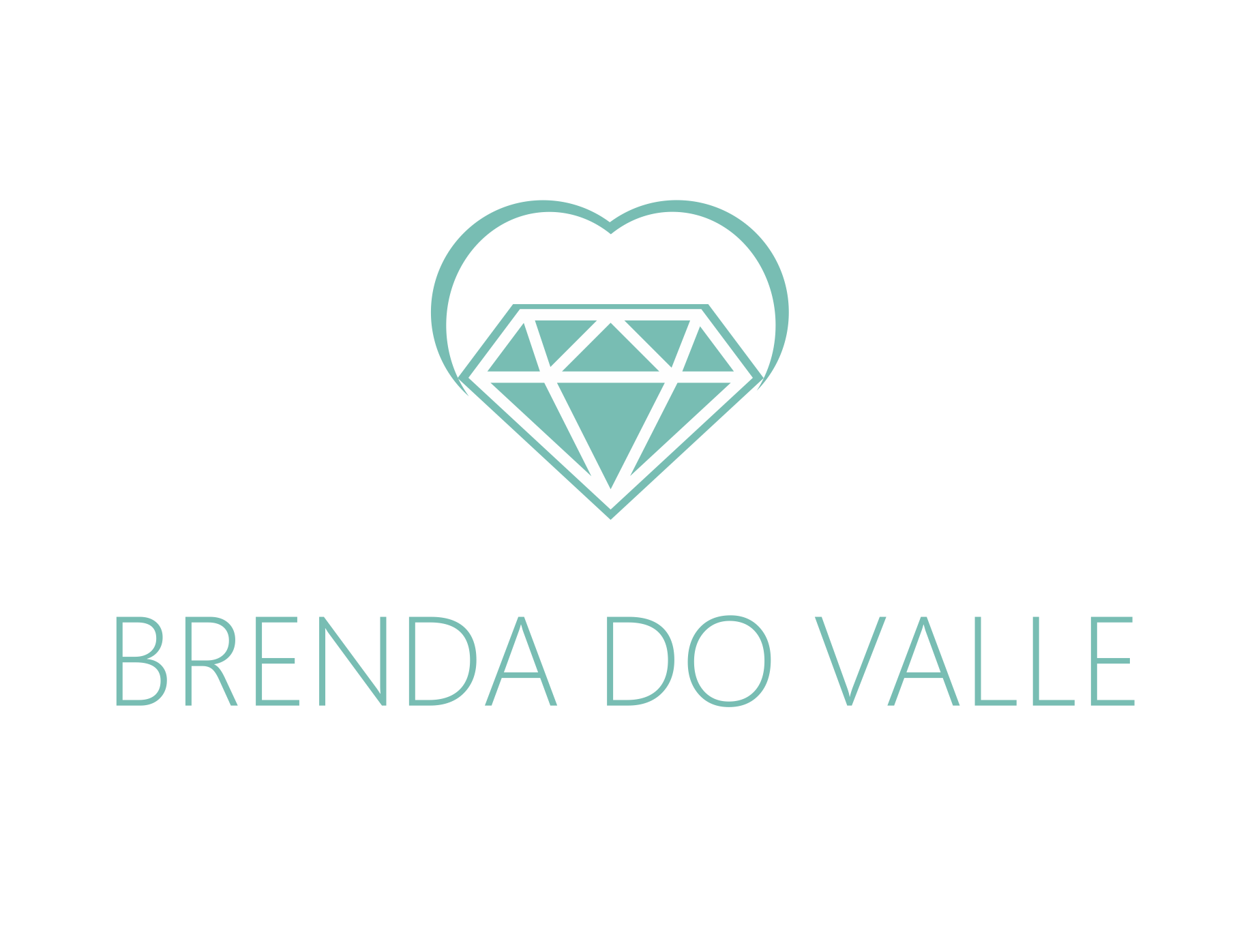 BRENDA DO VALLE SEMIJOIAS