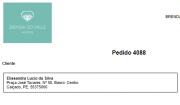 Pedido 4088