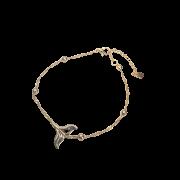 Pulseira Rabo de Baleia/Sereia 5055