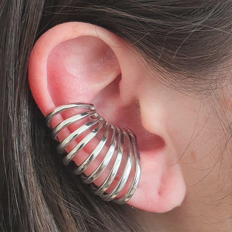 Piercing Mari Saad 4515