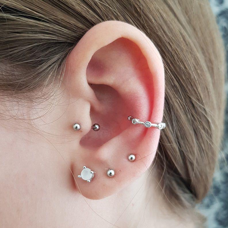 Piercing Ossinhos 3965