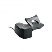 Acionador Monofone HL10 levantador p/CS Plantronics