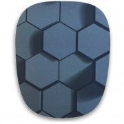 Base P/Mouse Neobasic Reliza Liso Hexagono
