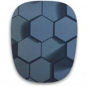 Base P/Mouse Neobasic Reliza Liso Hexagono