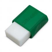 Borracha Pequena Maxprint com Capa Plástica 70200-3