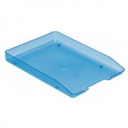 Caixa de Correspondência Simples Azul Acrimet 941.2