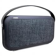 Caixa de Som Bluetooth Max Go 30W 601279-0 Maxprint