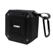 Caixa de Som Bluetooth Max H20 10W 601273-2 Maxprint