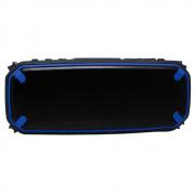 Caixa de Som Bluetooth Power Bank Max Sport 10W 601278-5 Maxprint