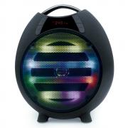 Caixa de Som Maxprint Bluetooth Max Festa 100W 601205-3