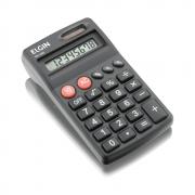 Calculadora de Bolso CB1482 8 Dígitos Elgin
