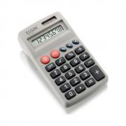 Calculadora de Bolso CB1483 8 Dígitos Elgin