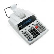 Calculadora Eletrônica de Mesa com Bobina MB7142 14 Dígitos Elgin