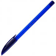 Caneta Esferográfica CIS Joy 1.0mm Azul