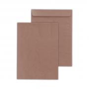 Envelope Saco 125x176mm Kraft 80g c/250un SKN 018 Scrity