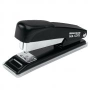 Grampeador de Mesa Maxprint 26/6 para 20 Folhas MX-G20C 71446-5