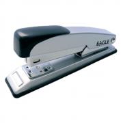 Grampeador Metal 26/6 205 para 20 Folhas Eagle