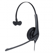 Headset Biz 1500 NC Mono USB Jabra 1553-0159