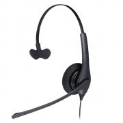 Headset Biz 1500 NC Mono USB Jabra