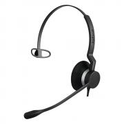 Headset Biz 2300 NC Mono USB Jabra