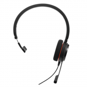 Headset Evolve 20 MS Mono USB Jabra 4993-823-109