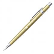 Lapiseira CIS 0.5mm TecnoCIS Ouro