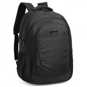 "Mochila Laptop Denlex Premium 20"" DL0764 Preta"