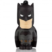 Pen Drive 8GB Batman DC Multilaser