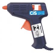 Pistola Cola Quente CIS S-468 Pequena
