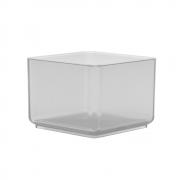 Porta Clips Acrimet Cristal 935.3