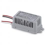 Reator Eletrônico Lâmpada Dicroica 20/50W 220V Force Line