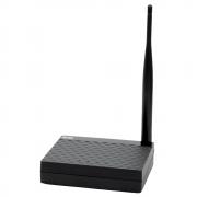 Roteador Maxlink Wireless 150AF 150MBPS 6832-6 Maxprint