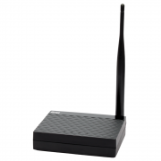 Roteador Wireless Maxprint MaxLink 2 em 1 150MBPS 150AF 6832-6