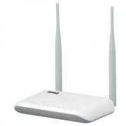 Roteador Wireless Maxprint MaxLink 2 em 1 300MBPS 300 2A 6826-9