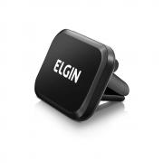 Suporte Veicular Magnético para Smartphones Elgin